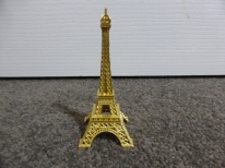 My Tour Eiffel